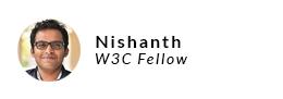 Nishanth